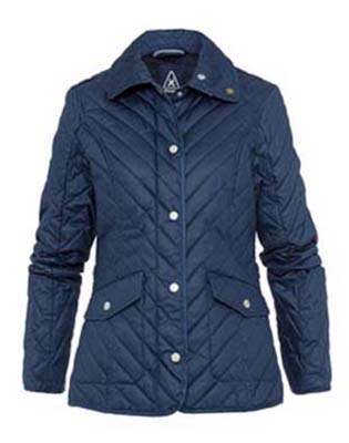 Gaastra Jackets Fall Winter 2016 2017 For Women 35