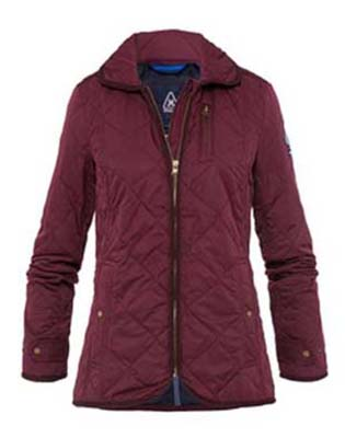 Gaastra Jackets Fall Winter 2016 2017 For Women 39