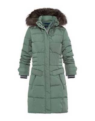 Gaastra Jackets Fall Winter 2016 2017 For Women 45