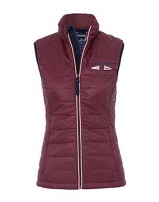 Gaastra Jackets Fall Winter 2016 2017 For Women 49