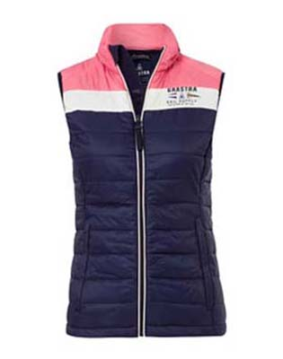 Gaastra Jackets Fall Winter 2016 2017 For Women 50