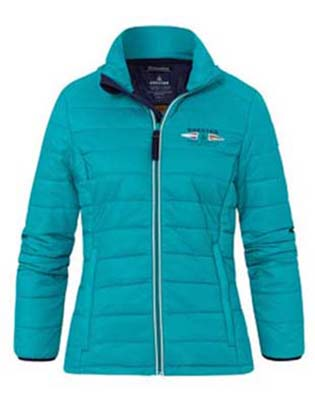 Gaastra Jackets Fall Winter 2016 2017 For Women 51