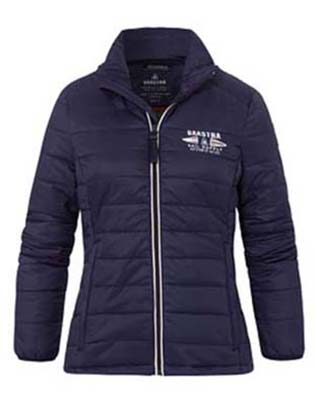 Gaastra Jackets Fall Winter 2016 2017 For Women 52