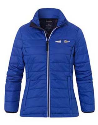 Gaastra Jackets Fall Winter 2016 2017 For Women 53