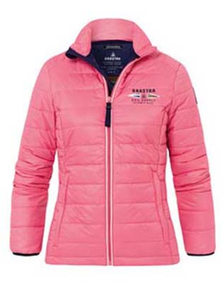 Gaastra Jackets Fall Winter 2016 2017 For Women 54