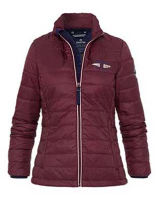 Gaastra Jackets Fall Winter 2016 2017 For Women 55