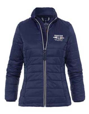 Gaastra Jackets Fall Winter 2016 2017 For Women 56