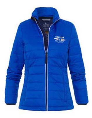 Gaastra Jackets Fall Winter 2016 2017 For Women 57
