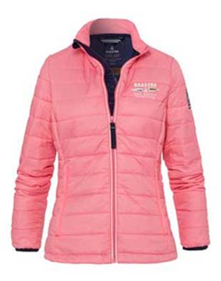 Gaastra Jackets Fall Winter 2016 2017 For Women 58