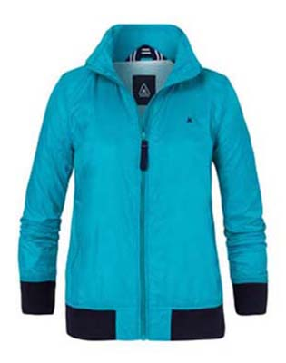 Gaastra Jackets Fall Winter 2016 2017 For Women 60