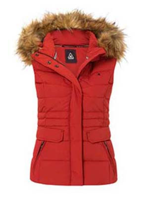 Gaastra Jackets Fall Winter 2016 2017 For Women 61