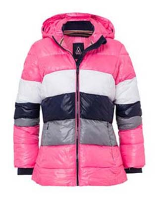 Gaastra Jackets Fall Winter 2016 2017 For Women 7