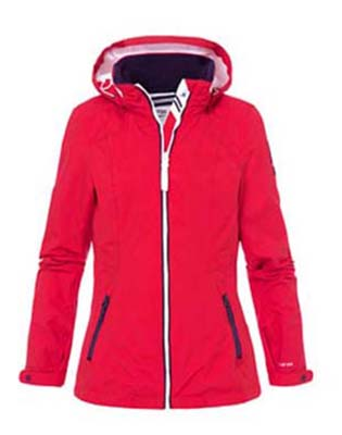 Gaastra Jackets Fall Winter 2016 2017 For Women 8