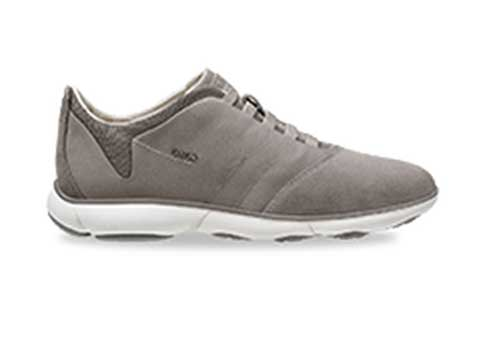 Geox Shoes Fall Winter 2016 2017 Footwear For Men 13
