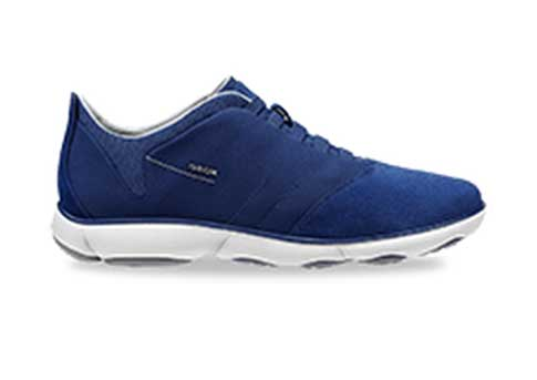 Geox Shoes Fall Winter 2016 2017 Footwear For Men 14