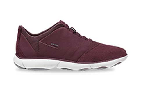 Geox Shoes Fall Winter 2016 2017 Footwear For Men 15