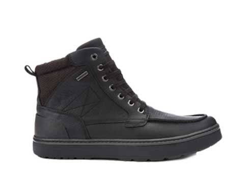 Geox Shoes Fall Winter 2016 2017 Footwear For Men 21