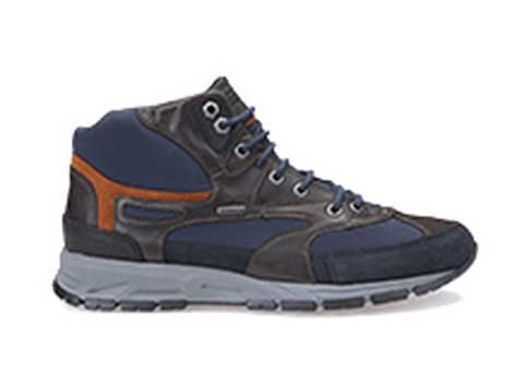 Geox Shoes Fall Winter 2016 2017 Footwear For Men 25