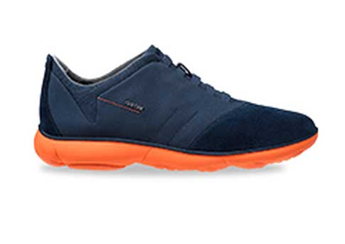 Geox Shoes Fall Winter 2016 2017 Footwear For Men 28