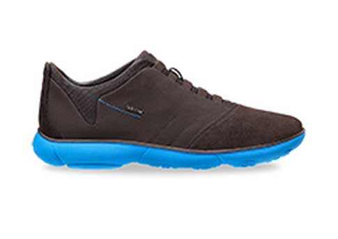 Geox Shoes Fall Winter 2016 2017 Footwear For Men 29