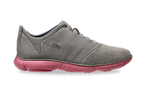 Geox Shoes Fall Winter 2016 2017 Footwear For Men 32