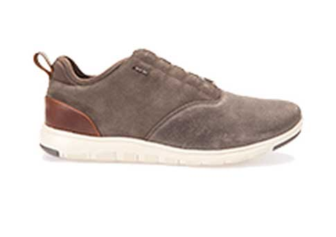 Geox Shoes Fall Winter 2016 2017 Footwear For Men 34
