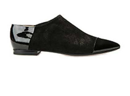 Geox Shoes Fall Winter 2016 2017 For Women Look 22