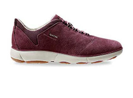 Geox Shoes Fall Winter 2016 2017 For Women Look 28