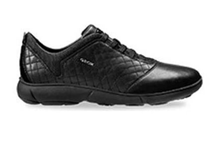 Geox Shoes Fall Winter 2016 2017 For Women Look 29