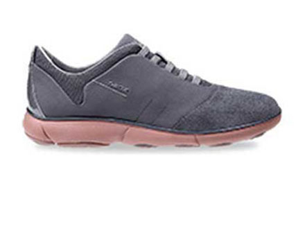 Geox Shoes Fall Winter 2016 2017 For Women Look 30