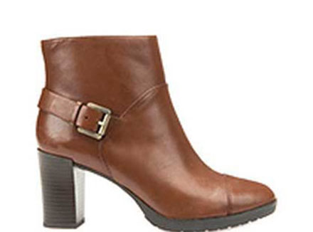 Geox Shoes Fall Winter 2016 2017 For Women Look 41
