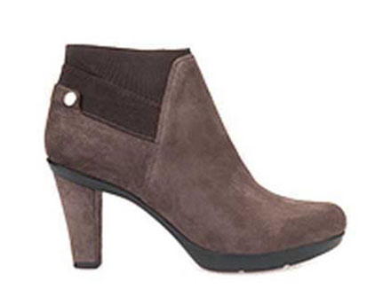 Geox Shoes Fall Winter 2016 2017 For Women Look 43