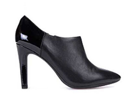 Geox Shoes Fall Winter 2016 2017 For Women Look 48