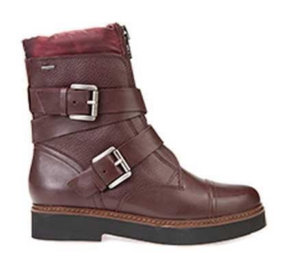 Geox Shoes Fall Winter 2016 2017 For Women Look 60