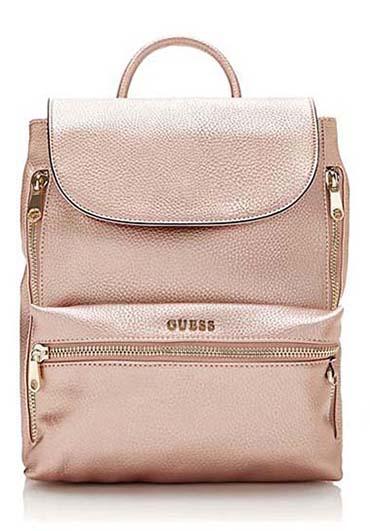Guess Handbags New Collection 2017