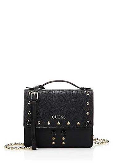 Guess Bags Fall Winter 2016 2017 For Women Look 3