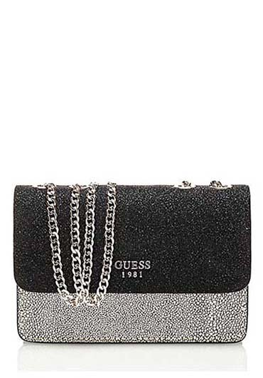 Guess Bags Fall Winter 2016 2017 For Women Look 33