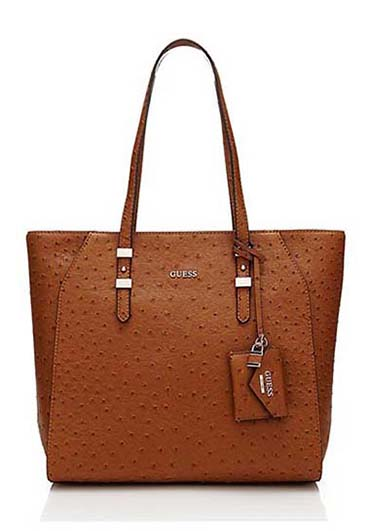 Guess Bags Fall Winter 2016 2017 For Women Look 35