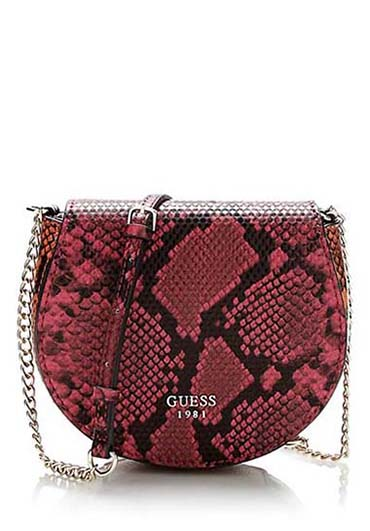 Guess Bags Fall Winter 2016 2017 For Women Look 36