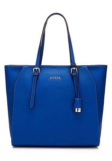 Guess Bags Fall Winter 2016 2017 For Women Look 49
