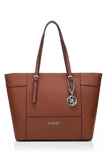 Guess Bags Fall Winter 2016 2017 For Women Look 57