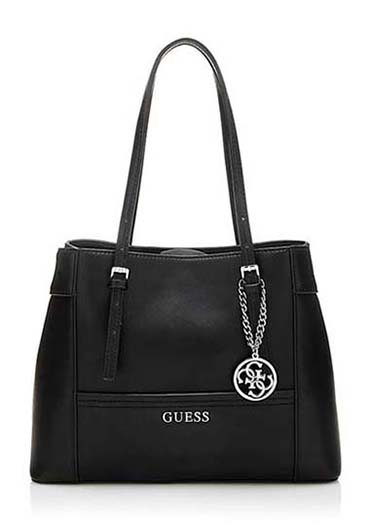 Guess Bags Fall Winter 2016 2017 For Women Look 58