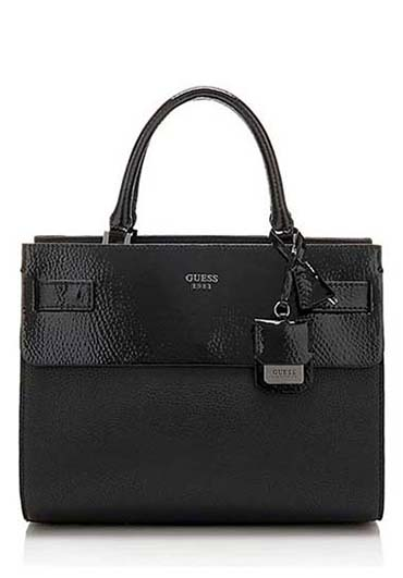 Guess Bags Fall Winter 2016 2017 For Women Look 60