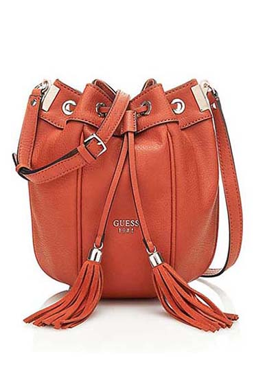 Guess Bags Fall Winter 2016 2017 For Women Look 65