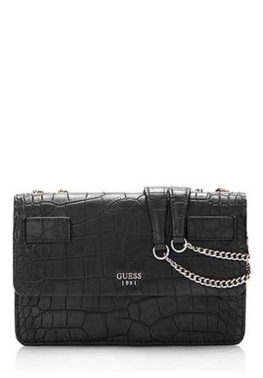 Guess Bags Fall Winter 2016 2017 For Women Look 7