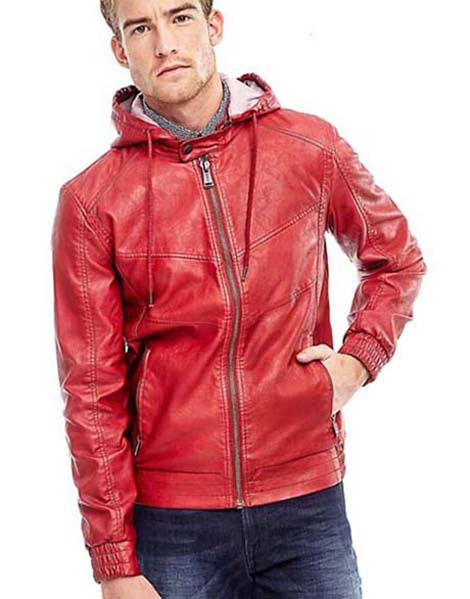 Guess Jackets Fall Winter 2016 2017 For Men 17