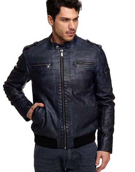 Guess Jackets Fall Winter 2016 2017 For Men 25