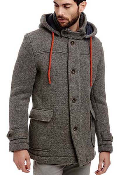 Guess Jackets Fall Winter 2016 2017 For Men 28