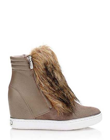 Guess Shoes Fall Winter 2016 2017 For Women Look 18