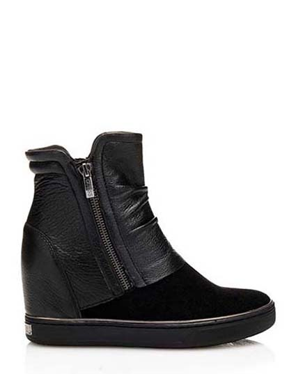 Guess Shoes Fall Winter 2016 2017 For Women Look 19